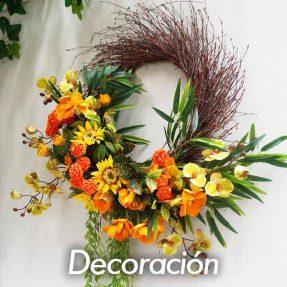 categor_C3_ADa-decoraci_C3_B3n-Sol-Naciente_3c7f303c222732508cef11d478678e98