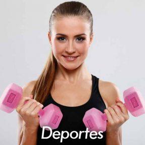 categor_C3_ADa-deportes-Sol-Naciente_39812495a83a003980ca439da4333886