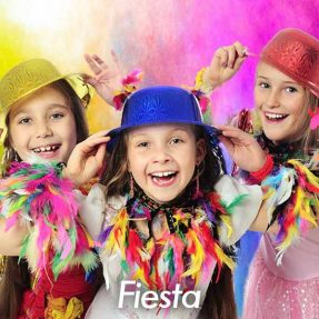 categor_C3_ADa-fiesta-Sol-Naciente_f0941a7c963568fb19fa955e989b1749
