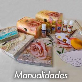 categor_C3_ADa-manualidades-Sol-Naciente_48c335e7a3c31e5a25b0fac3b8870fee