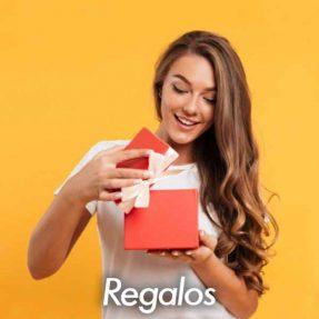categor_C3_ADa-regalos-Sol-Naciente_d64fbaaf220c76a54dced78141c95822