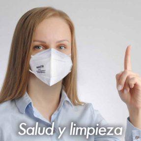 categor_C3_ADa-salud-y-limpieza-Sol-Naciente_1618cd56467b11c00fc2f8b0af0b8ae8