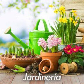 jardineria_fee3857df33d0a4aed6c581907ec2517