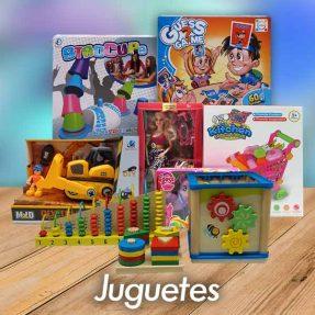 juguetes_85fbe5721fb19a4d6f63c991e56f26a3